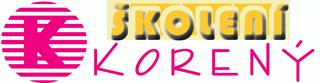Logo-školení-Korený