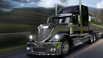 truck-350