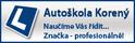 banner_autoskola